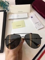 Sales online Copy GUCCI Sunglasses SG421