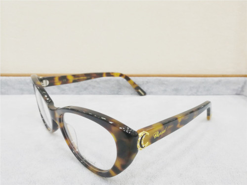 Wholesale Replica CHOPARD Eyeglasses VCH281S Online FCH119