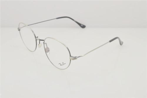 Cheap Ray-Ban eyeglasses online 5668 imitation spectacle FB831