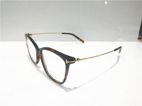 Wholesale Copy TOM FORD Eyeglasses FT5935 Online FTF287