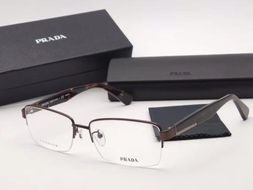 Replica PRADA Eyeglasses VPR50TD Online FP760