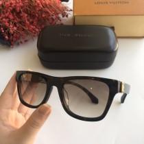 Wholesale Copy 2020 Spring New Arrivals for L^V Sunglasses Z1085E Online SLV247