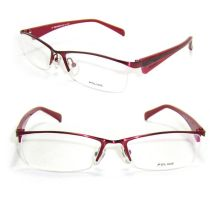 POLICE eyeglass optical frame FPL114