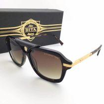 Designer DITA sunglasses SDI051