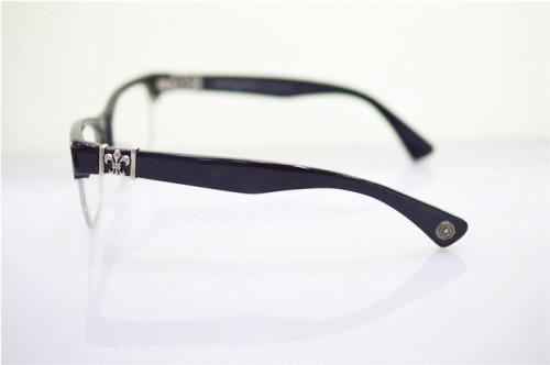 eyeglasses frames LOVE GLOVE imitation spectacle FCE061