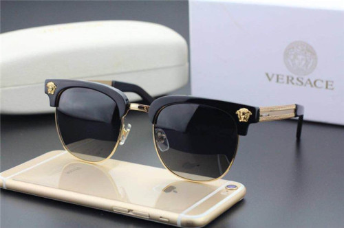 Replica VERSACE Sunglasses frames high quality breaking proof SV071