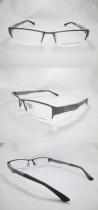 PORSCHE Eyeglasses Optical Frames FPS417