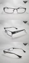 ARMANI A057 Eyeglasses frame