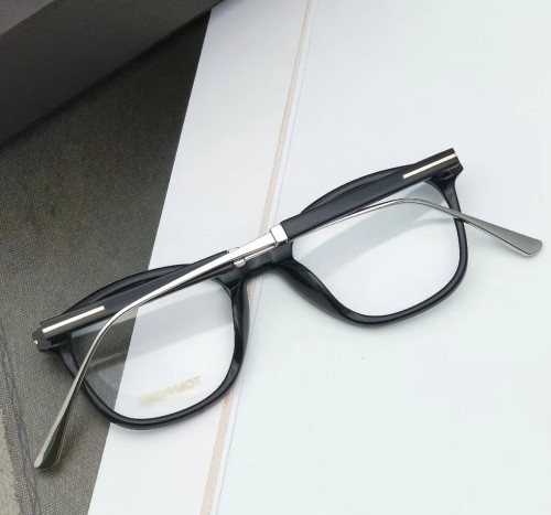 Wholesale Fake TOM FORD Eyeglasses TF5484 Online FTF291