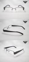 ARMANI A061 Eyeglasses frame