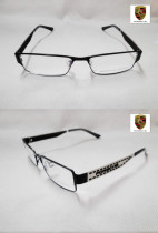 PORSCHE eyeglass optical frame FPS203