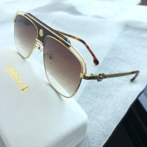Wholesale Fake VERSACE Sunglasses VE2193 Online SV153
