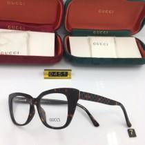 Wholesale Replica GUCCI Eyeglasses GG0451 Online FG1221