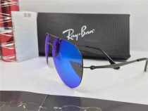 Ray.Ban Sunglasses frames RB8055 high quality breaking proof SR180