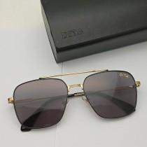 Wholesale Fake DITA Sunglasses FLIGHT-SEVE Online SDI067