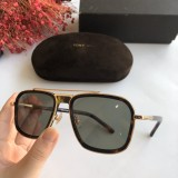 Cheap TOMFORD Sunglasses TF0528 chinese Sales online STF111