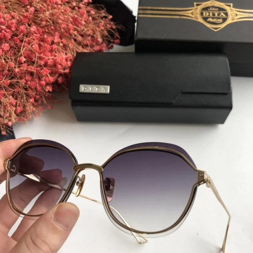 Wholesale Replica DITA Sunglasses DTS519 Online SDI081