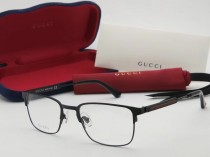 Wholesale Replica GUCCI Eyeglasses GG0135 Online FG1174