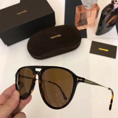 Wholesale Replica TOMFORD Sunglasses Online STF137