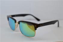 4190 sunglasses  SR092