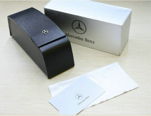BENZ designer case