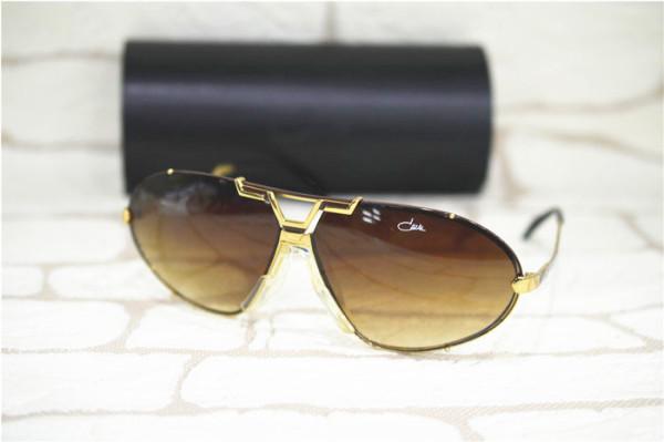 sunglasses optical frames FCZ031