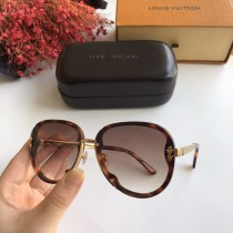 Wholesale Copy 2020 Spring New Arrivals for L^V Sunglasses Z0960 Online SLV239