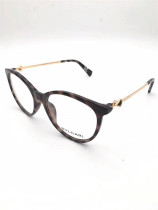 Replica BVLGARI BV4149 Eyeglasses Online FBV272
