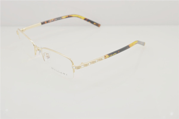Designer Bvlgari eyeglasses online BV2156 best quality breaking proof FBV238