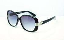 ARMANI sunglasses A026