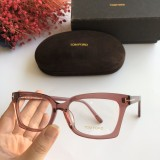 Wholesale Copy 2020 Spring New Arrivals for TOM FORD Eyeglasses TF5552 Online FTF309