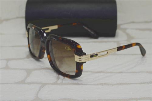 Designer sunglasses 18 frames SCZ093