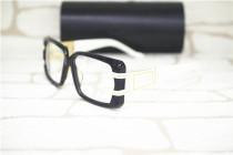 eyeglasses optical frames FCZ027