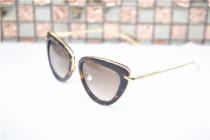 DITA sunglasses SDI042