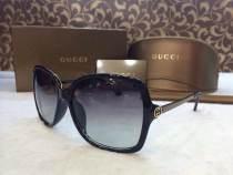 1618 sunglasses SG047