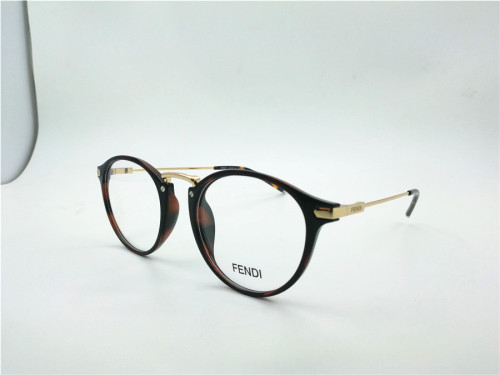 Cheap Fake FENDI 8201 eyeglasses Online FFD032