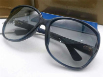 Cheap Sunglasses online 3730 high quality breaking proof  SG096