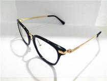 Wholesale TOM FORD TF5445 eyeglasses optical frames  fashion eyeglasses FTF244