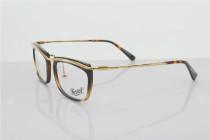 PEISOE eyeglasses online 3083A  imitation spectacle FPE001