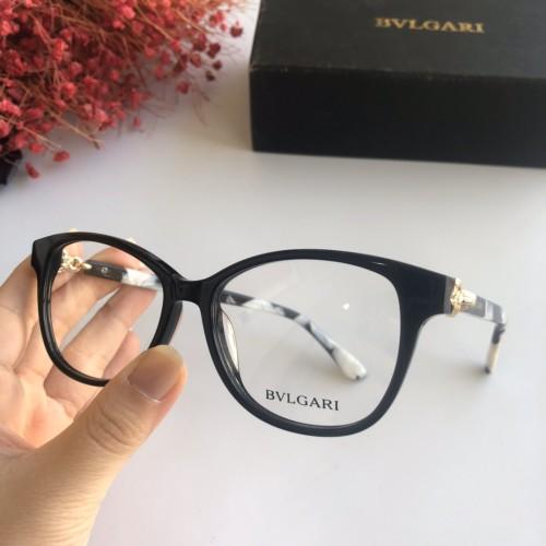 Replica BVLGARI Eyeglasses Optical Frames FBV170