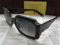 Discount LV Sunglasses frames Z0635E  best quality scratch proof  SLV044