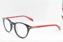Discount TOM FORD  eyeglasses optical frames  fashion eyeglasses FTF221