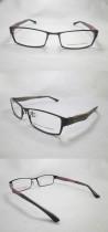 PORSCHE Eyeglasses Optical Frames FPS412