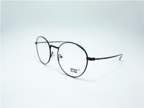 Wholesale Fake MONT BLANC 5061 Eyeglasses  FM316