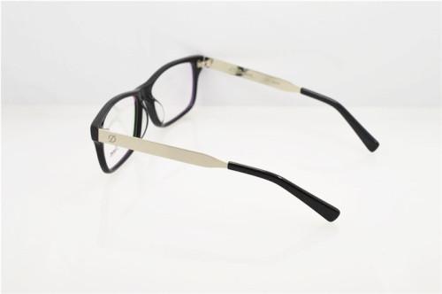 S.T.DUPONT DP-6210 Designer eyeglasses high quality breaking proof  FST016