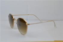 3447 sunglasses  SR061
