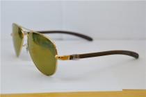 8307 sunglasses  SR107