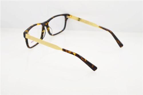 S.T.DUPONT DP-6210 Designer eyeglasses high quality breaking proof  FST014