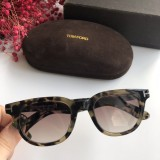 Wholesale Fake TOM FORD Sunglasses TF555-B Online STF200