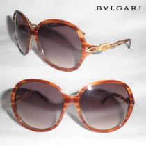 BVLGARI sunglasses  BV005